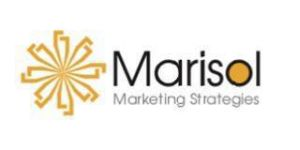 Marisol Marketing Strategies LLC