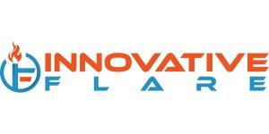 Innovative Flare