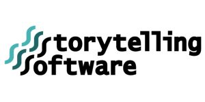 Storytelling Software