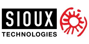 Sioux High Tech Software Ltd.