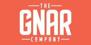 The Gnar Company
