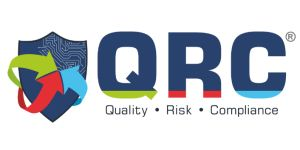 QRC Consulting & Solutions Pvt Ltd