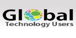 Global Technology Users