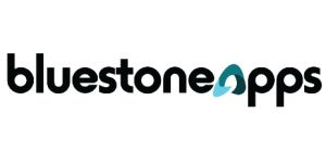 Bluestone Apps