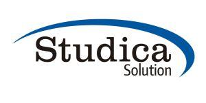 Studica Solution