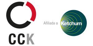 Comunicación Corporativa Ketchum (CCK)