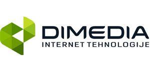 Dimedia internet tehnologije d.o.o.