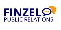 Finzel Public Relations