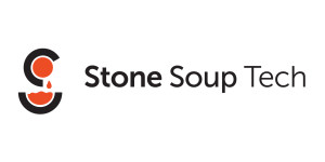 Stone Soup Tech Solutions, LLC