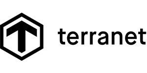 Terranet Creative Studio