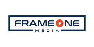 Frame One Media