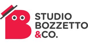 Studio Bozzetto &Co.