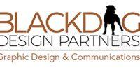 BlackDog Design Partners, LLC