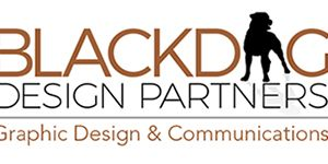 BlackDog Design Partners, LLC