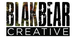 Blak Bear Creative Limited