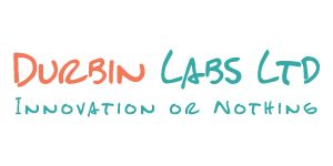 Durbin Labs Limited