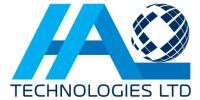HAL Technologies Limited