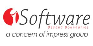 iSoftware Limited
