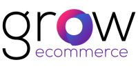 Grow Ecommerce