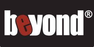 Beyond design house