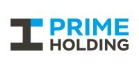 Prime Holding