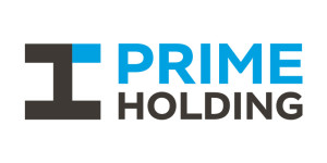 Prime Holding
