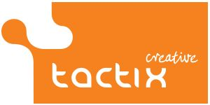 Tactix Creative, Inc.
