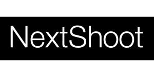 NextShoot