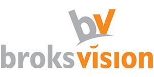 Broks Vision
