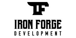 Iron Forge Development
