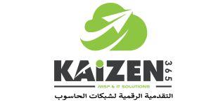 Kaizen365 Technology