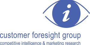 Customer Foresight Group, Limited