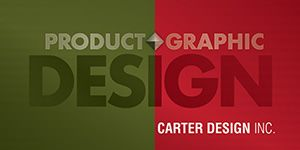 Carter Design, Inc.