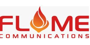 Flame Communications