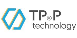 TP&P Technology