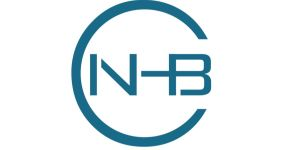 New Horizons Business Consultants LLC