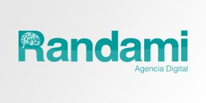 Randami Agencia Digital
