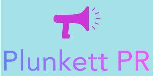 Plunkett PR