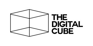 TheDigitalcube Pte Ltd