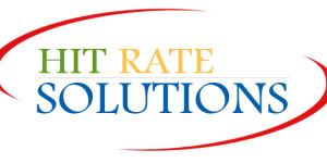 Hit Rate Solutions