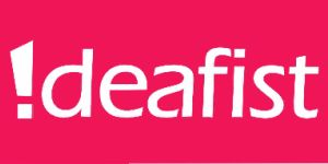 Ideafist (Pvt) Ltd.