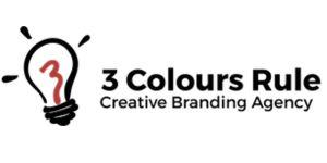 3 Colours Rule