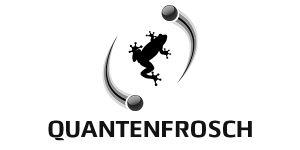 Quantenfrosch Webservices