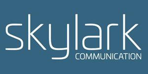 Skylark Communication