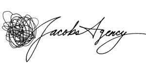 Jacobs Agency