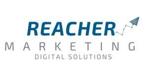 Reacher Digital Solutions