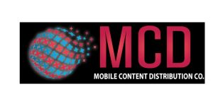 Mobile Content Distribution