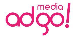 MEDIA ADGO. S.L
