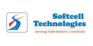Softcell Technologies