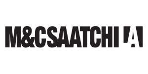 M&C Saatchi LA